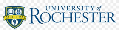 University of Rochester - Top 15 Most Affordable Online Nurse Practitioner Programs with Specializations