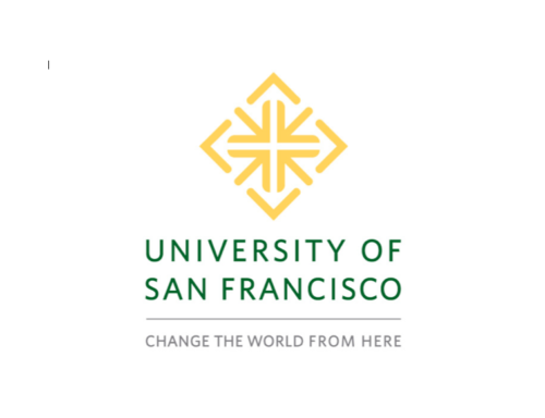 University of San Francisco - 50 Best Beach Front Colleges and Universities Ranked by Affordability