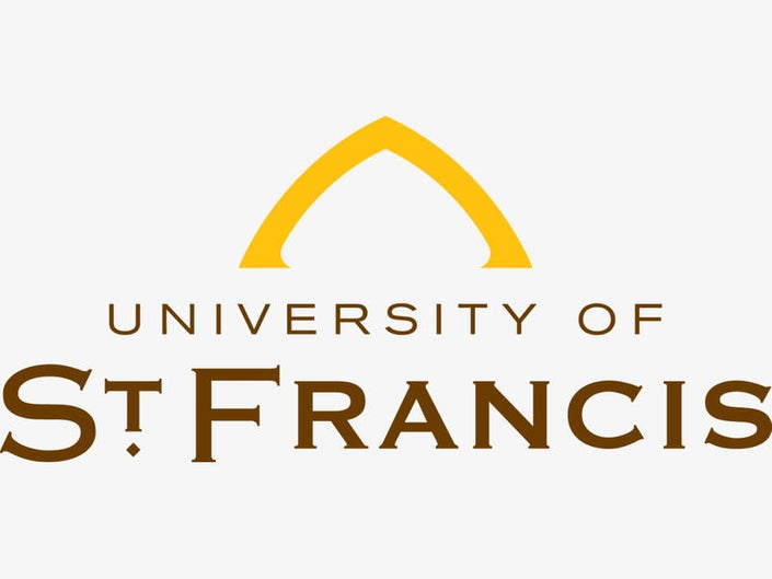 University of St. Francis – Top 30 Best Chicago Area Colleges and Universities Ranked by Affordability