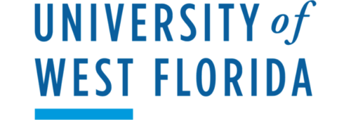 University of West Florida - 50 Best Beach Front Colleges and Universities Ranked by Affordability