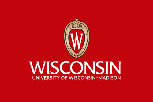 University of Wisconsin - 50 Best Beach Front Colleges and Universities Ranked by Affordability