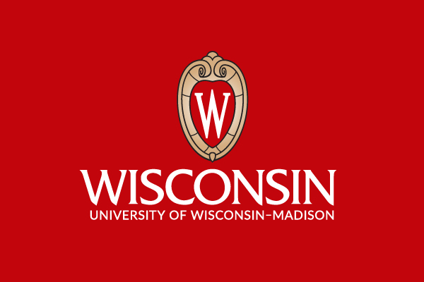 University of Wisconsin – 50 Best Beach Front Colleges and Universities Ranked by Affordability