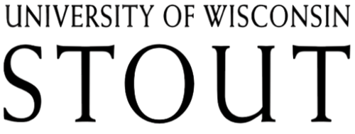 University of Wisconsin - Top 30 Most Affordable Master's in Education Online Programs with Licensure