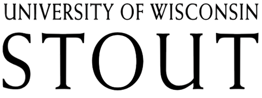 University of Wisconsin – Top 30 Most Affordable Master's in Education Online Programs with Licensure