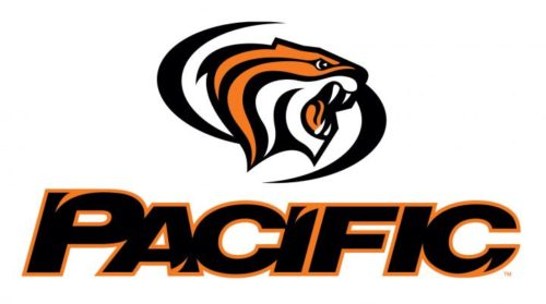 University of the Pacific - 50 Best Beach Front Colleges and Universities Ranked by Affordability
