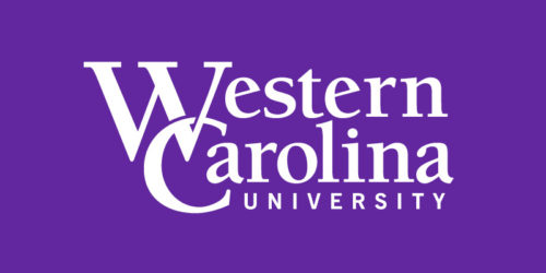 Western Carolina University - Top 15 Most Affordable Master's in Construction Management Online Programs