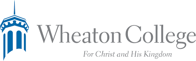 Wheaton College – Top 30 Best Chicago Area Colleges and Universities Ranked by Affordability