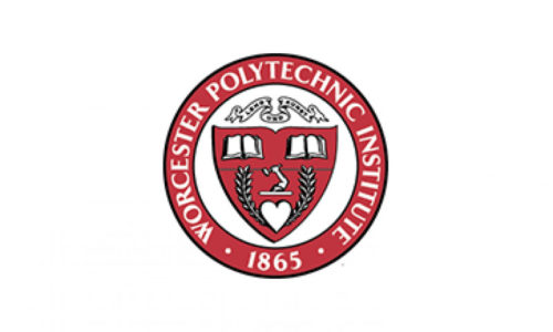 Worcester Polytechnic Institute - Top 15 Most Affordable Master's in Construction Management Online Programs