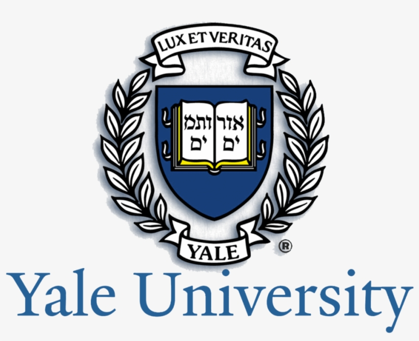 Yale University – 50 Best Beach Front Colleges and Universities Ranked by Affordability