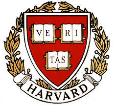 is harvard accredited
