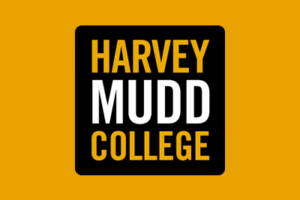 harvey-mudd-college