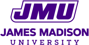 james madison university accreditation