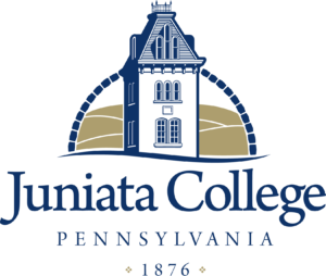 juniata-college
