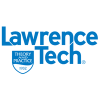 lawrence technological university ranking forbes