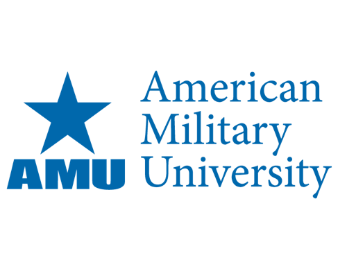 American Military University – Top 30 Most Affordable MBA in Internet Marketing Online Programs 2019