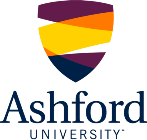 Ashford University - Top 50 Most Affordable M.Ed. Online Programs of 2019