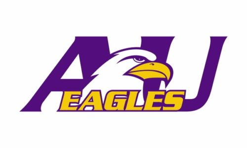 Ashland University - Top 50 Most Affordable M.Ed. Online Programs of 2019