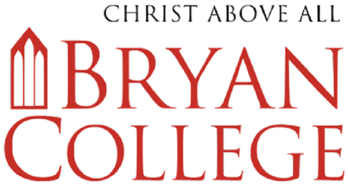 Bryan College – Top 40 Affordable Online Graduate Sports Administration Degree Programs 2019
