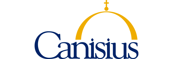 Canisius College – Top 40 Affordable Online Graduate Sports Administration Degree Programs 2019