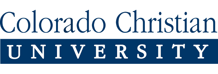 Colorado Christian University – Top 50 Most Affordable M.Ed. Online Programs of 2019