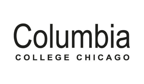 Columbia College Chicago top chicago area colleges