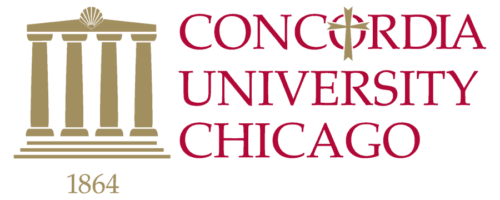 Concordia University - Top 30 Most Affordable MBA in Internet Marketing Online Programs 2019