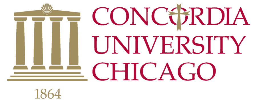 Concordia University – Top 30 Most Affordable MBA in Internet Marketing Online Programs 2019
