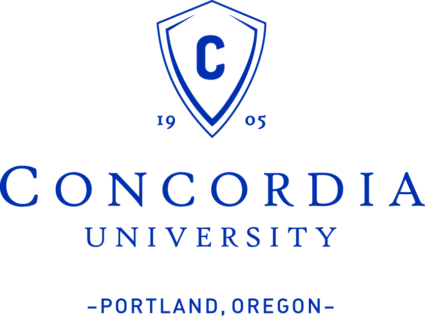 Concordia University – Top 50 Most Affordable M.Ed. Online Programs of 2019