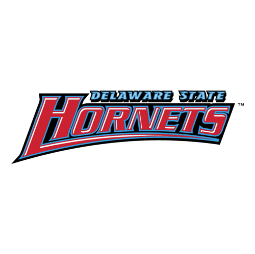 Delaware State University - Top 40 Affordable Online Graduate Sports Administration Degree Programs 2019