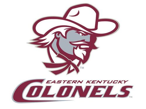 Eastern Kentucky University - Top 50 Most Affordable M.Ed. Online Programs of 2019