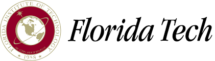 Florida Institute of Technology - Top 30 Most Affordable MBA in International Business Online Programs 2019