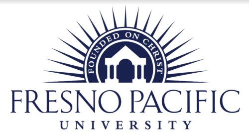 Fresno Pacific University - Top 40 Affordable Online Graduate Sports Administration Degree Programs 2019