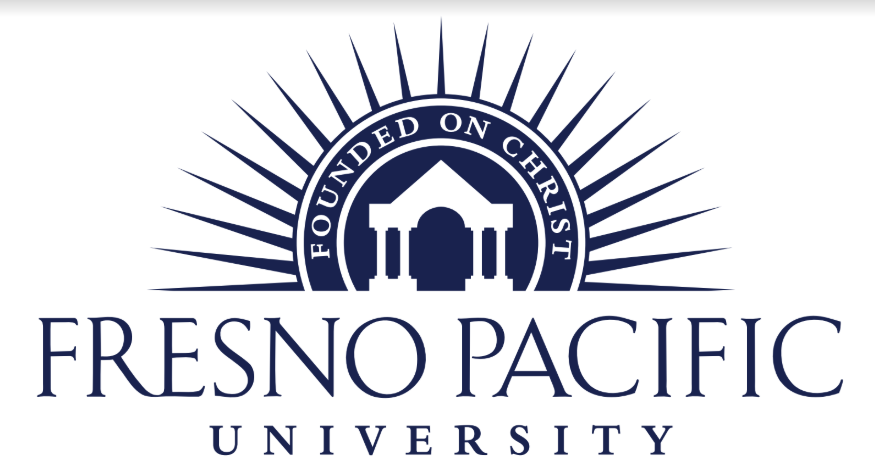 Fresno Pacific University – Top 40 Affordable Online Graduate Sports Administration Degree Programs 2019