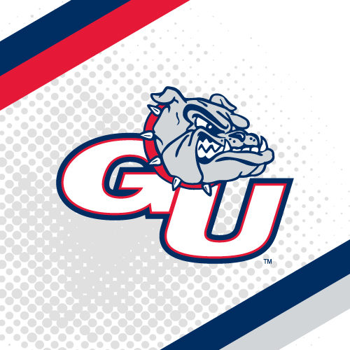 Gonzaga University - Top 40 Affordable Online Graduate Sports Administration Degree Programs 2019