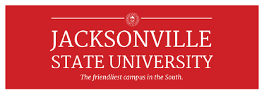 Jacksonville State University - Top 40 Affordable Online Graduate Sports Administration Degree Programs 2019