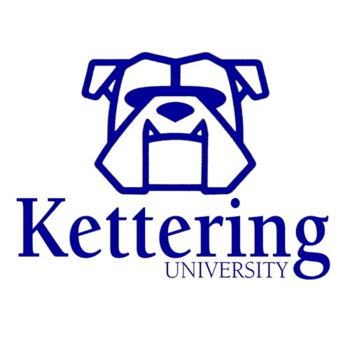 Kettering University - Top 30 Most Affordable MBA in International Business Online Programs 2019
