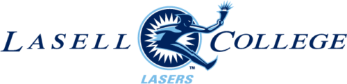 Lasell College - Top 40 Affordable Online Graduate Sports Administration Degree Programs 2019