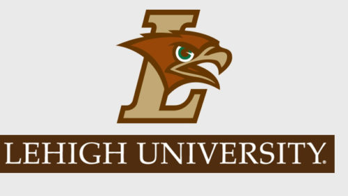 Lehigh University - Top 30 Most Affordable MBA in International Business Online Programs 2019