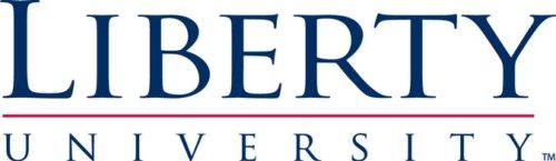 Liberty University - Top 50 Most Affordable M.Ed. Online Programs of 2019
