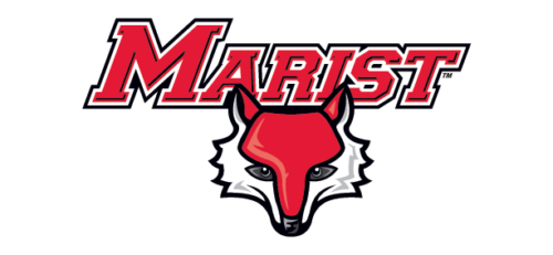 Marist College - Top 30 Most Affordable MBA in Internet Marketing Online Programs 2019