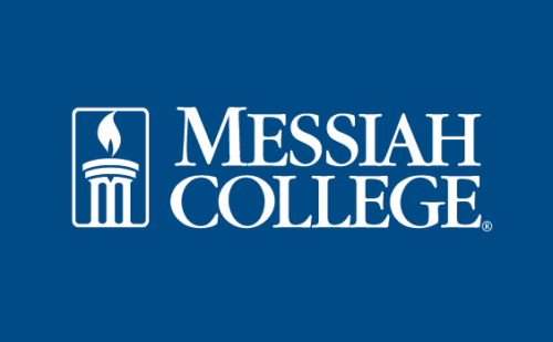 Messiah College - Top 30 Most Affordable MBA in Internet Marketing Online Programs 2019