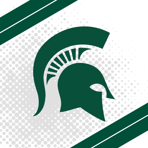 Michigan State University – Top 50 Most Affordable M.Ed. Online Programs of 2019