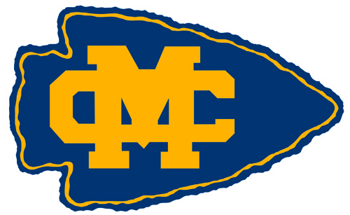 Mississippi College – Top 40 Affordable Online Graduate Sports Administration Degree Programs 2019