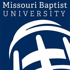 Missouri Baptist University - Top 40 Affordable Online Graduate Sports Administration Degree Programs 2019