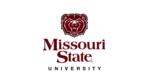 Missouri State University - Top 40 Affordable Online Graduate Sports Administration Degree Programs 2019