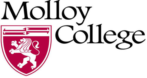 Molloy College - Top 30 Most Affordable MBA in Internet Marketing Online Programs 2019