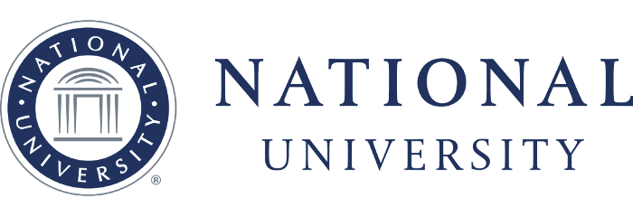 National University – Top 30 Most Affordable MBA in International Business Online Programs 2019