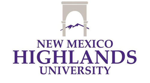 New Mexico Highlands University - Top 30 Most Affordable MBA in Internet Marketing Online Programs 2019