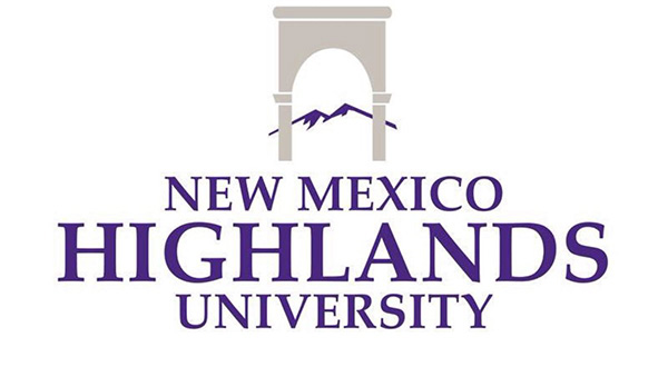 New Mexico Highlands University – Top 30 Most Affordable MBA in Internet Marketing Online Programs 2019