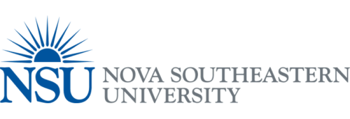 Nova Southeastern University - Top 30 Most Affordable MBA in International Business Online Programs 2019